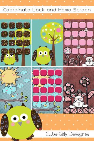 Cute Apps