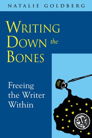 writing down the bones pdf Writing down the bones download writing down the bones or read online here in pdf or epub please click button to get writing down the bones book now all books are in clear copy here, and all files are secure so don't worry about it.