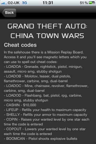 Gta San Andreas Cheats Xbox – Confsden com