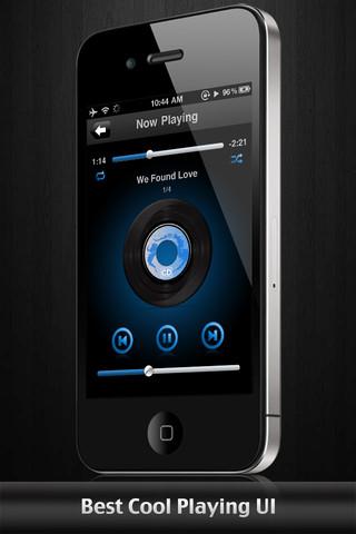 Free Music Downloader Plus Pro