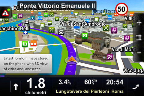 Kako instalirati navigon gps na androidu also Images Dvd Navigation Map further Tom Tom Free Update further Sygic Europe V 11 2 2 Iphone T569650 further App 326075062. on europe map free download tomtom html