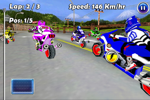 Car Bike Games Free Bike Race Free Game