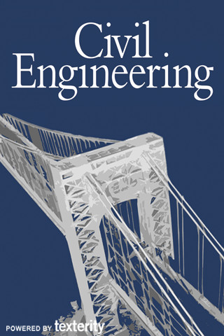 a personal account of pursuing a career in civil engineering 2013 engineering jobs outlook civil and environmental engineering firms foresee jobs growing out of the need to adapt to global pursuing a personal.