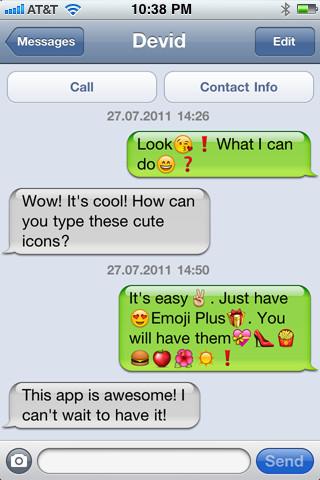 320 x 480 jpeg 45kB, Download Emoji Icons Free - Best Emoji App iPhone ...