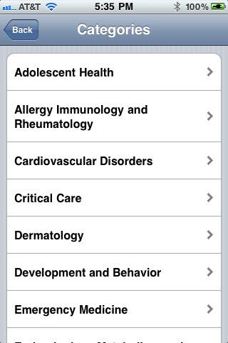board review series pediatrics pdf