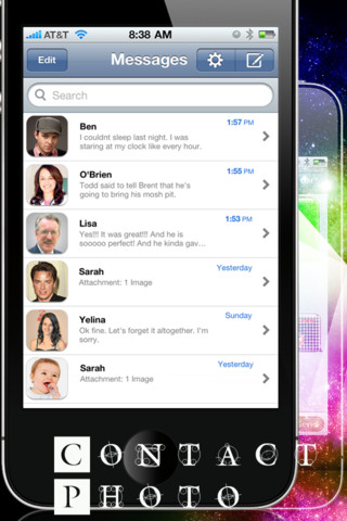 texting a legitimate language The people who operate scams often develop sophisticated ways to fool you into believing they are a legitimate  emailing or texting you  scams and fraud.