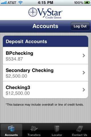 Tags : vystar,  mobile,  mobile banking vystar,  union mobile banking