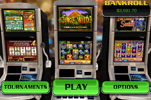 slots play free online spiele fruits