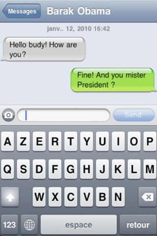 spy on text messages windows phone