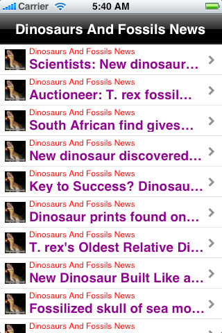 - 2642-1-dinosaurs-and-fossils-news