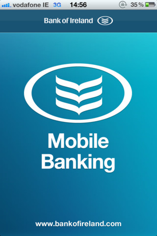 download banking 365 app