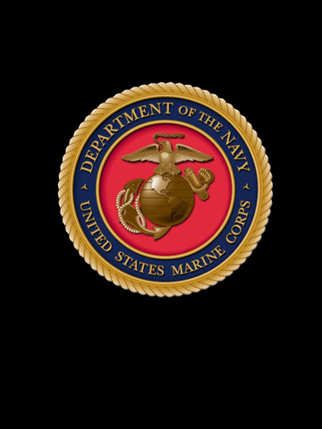 usmc wallpapers. USMC HD Pics and Wallpapers