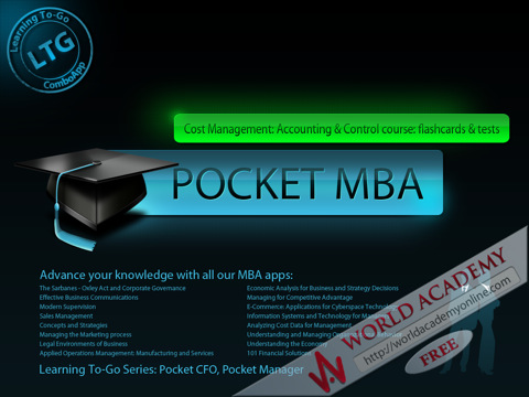 management accounting coursework Management concepts accounting courses improve the effectiveness of accounting personnel and organizations at all levels our courses improve knowledge, skills, and competencies in applying the latest accounting principles and procedures.