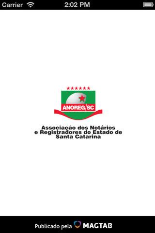 Revista Segurança Jurídica santa catarina