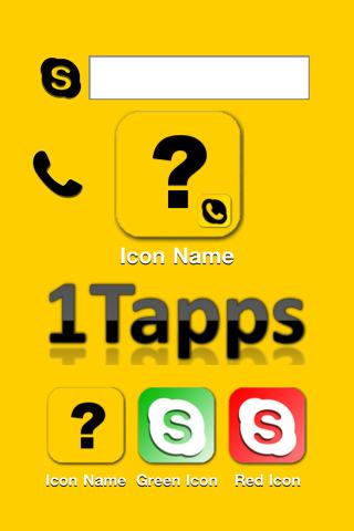 how to create skype name