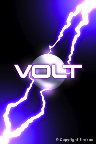 Volt - 3D Lightning Unleashed From Your Fingertips!