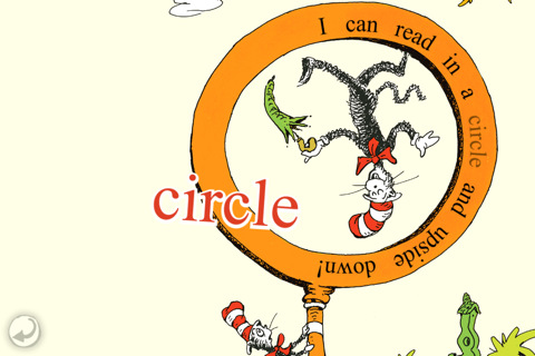 an analysis of the book i can read with my eyes shut by dr seuss Edition hop on pop i can read with my eyes shut i can read with my eyes shut read listen edition theres a wocket in my pocket read listen edition horton hears a who hop on pop read listen edition theres a wocket in my pocket the foot book yertle the turtle and other stories read listen edition if i ran the circus read listen edition if i ran the zoo oh the thinks you can think read.