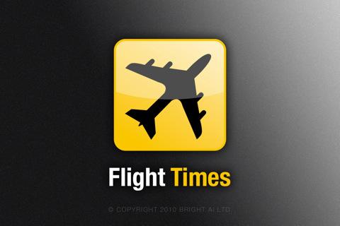 Flight Times UK - Live Flight Departure and Arrival Status icelandair flight status