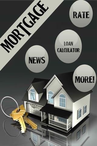 Refinance Mortgage Toolbox getregionalcash refinance
