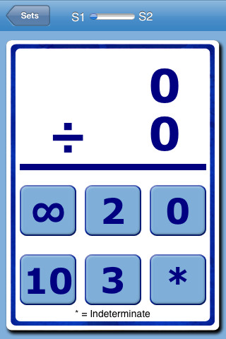 Brain Blaze Math Flashcards