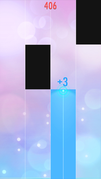 Piano Tiles 2 (Don`t Tap The White Tile 2)