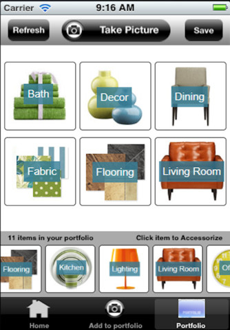 Interior design app interior designer Interior design apps