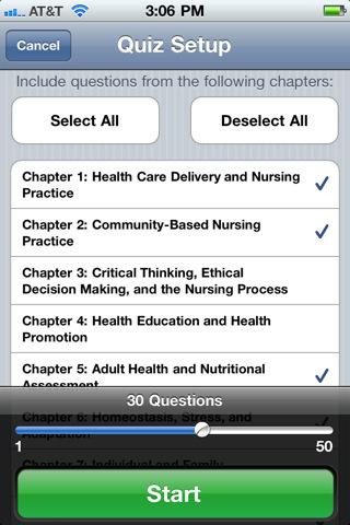Smeltzer`s Medical Surgical Nursing, 12th Edition Q&A