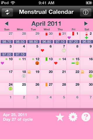 Search Results for: Chinese Calendar 2013 Gender/page/2