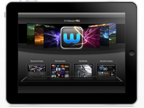 3d wallpapers for macbook pro. 3d wallpapers for macbook pro.