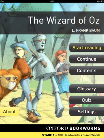 wizard of oz wallpaper border - photo #29
