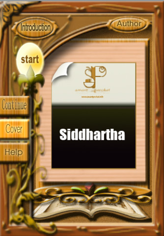 Siddhartha by Hermann Hesse memorial hermann careers