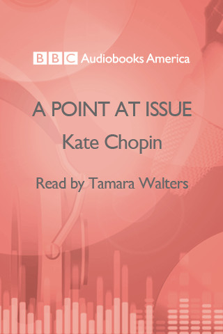 good thesis story of an hour irony The story of an hour uploaded by surfchick on feb 20, 2005 the story of an hour a joyous death 1 in the story of an hour, kate chopin suggests that in certain situations, the death of a loved one may be a blessing.
