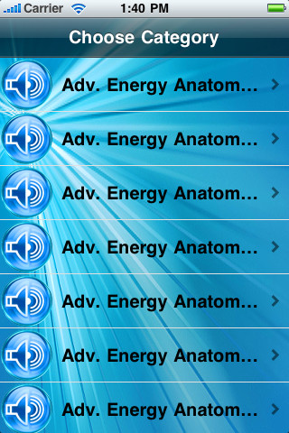 Advanced Energy Anatomy 8039604 Follow4morefo