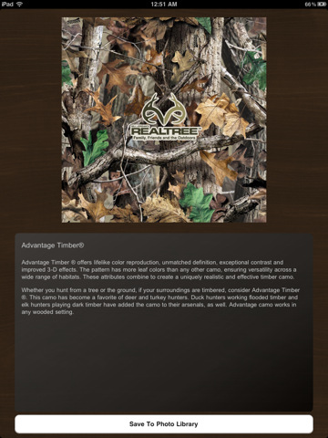 free realtree hd camo backgrounds