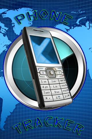 Find mobile phone location by imei no