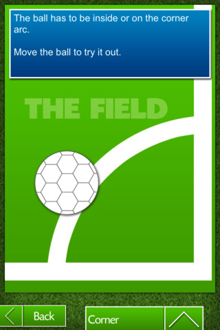How to Understand Offside in Soccer (Football) recommend