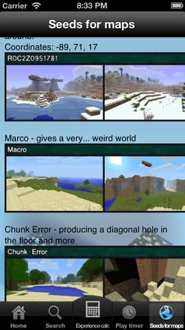 Minecraft 1.3.2 FULL – Download FREE | Minecraft