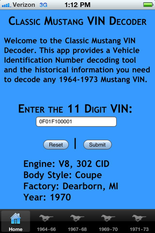 Mb Vin Decoder Options Upcomingcarshq Com