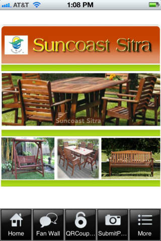 Suncoast Sitra suncoast casino