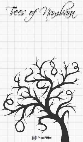 Trees of Nambara