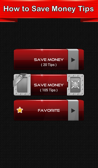 How to Save Money Tips money saving challenge