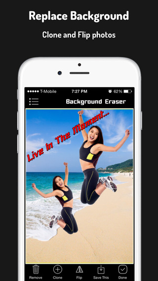 Background Eraser - Free App to Cut and Erase a Photo and Add new Background! background check public records