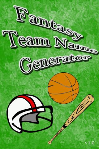 Asian Fantasy Name Generator - #GolfClub