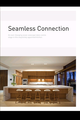 Best Kitchens and Bathrooms 4.1.4 App for iPad, iPhone - Lifestyle ...