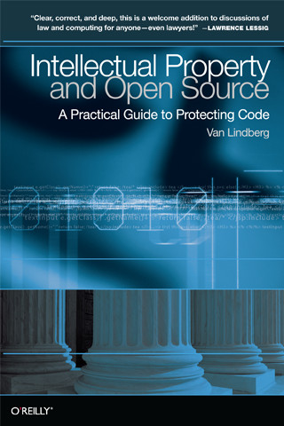 Intellectual Property and Open Source protecting intellectual property