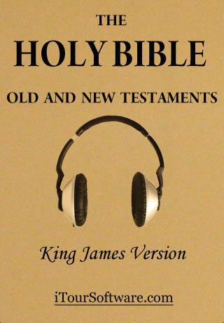 download nkjv audio bible