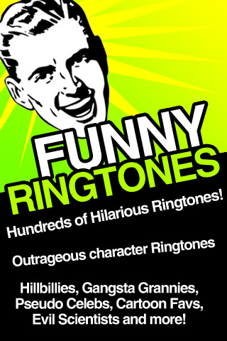Ringtones For Free Free Ringtones Free Wallpapers
