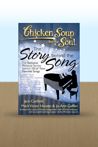 Chicken Soup For The Soul: The Story Behind The Song 1.0