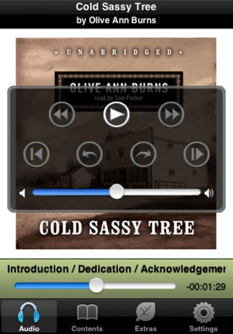 the experience of olive ann burns in the novel cold sassy tree Category: cold sassy tree burns title: cold sassy tree by olive ann burns in cold sassy ga in the brilliant novel cold sassy tree, by olive ann burns.