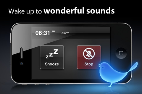 Alarm Clock Plus Free